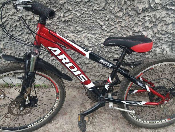 Продам велосипед Ардис 24 дюйма колеса