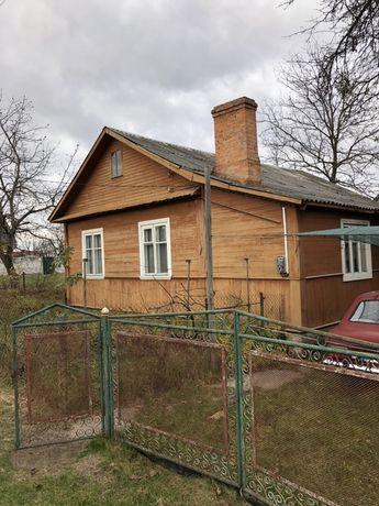 Продам будинок Клевань-2