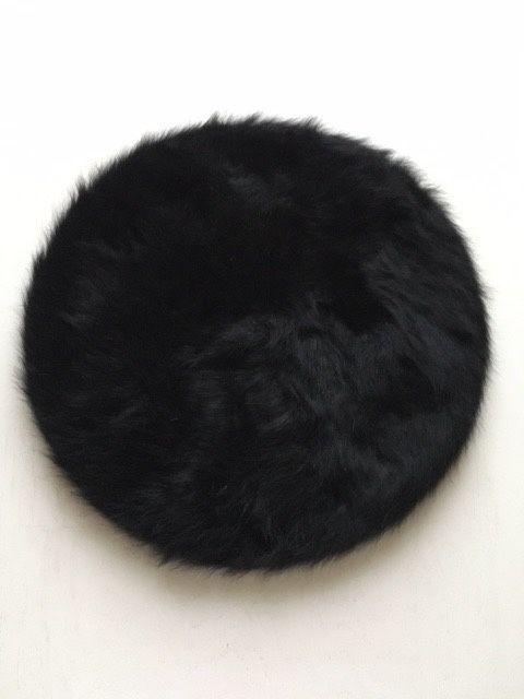 Берет из ангоры Kangol шапка женская оригинал Киев - изображение 1