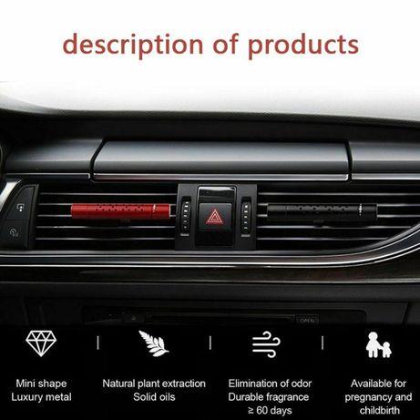 Ароматизатор в машину, пахучка, освежитель для авто, запах автомобиля