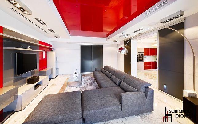 От Хозяина! Продам апартаменты Vip-уровня,Оболонская набережная 7.