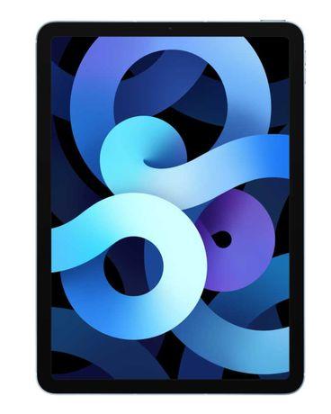 APPLE iPad Air 10.9 Wi-Fi + Cellular 256GB - Sky Blue