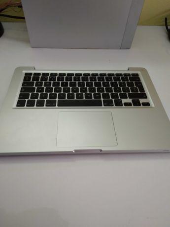 """Apple Macbook Pro 13"""" A1278 - Teclado/Palmrest"""