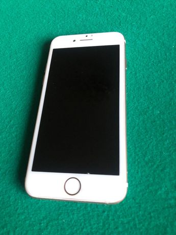 Продаю iPhone 7 32 гб