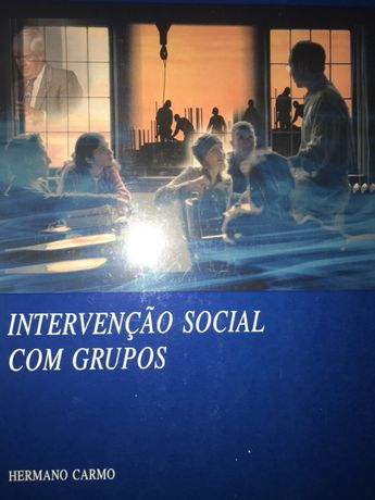 livros Universidade Aberta
