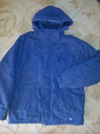Зимняя куртка  Rip zone