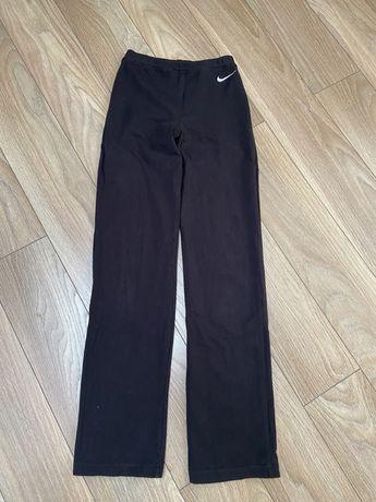 Nike spodnie sportowe S
