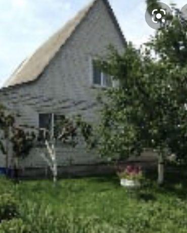 Дом в селе Процев