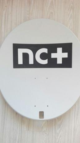 Antena satelitarna