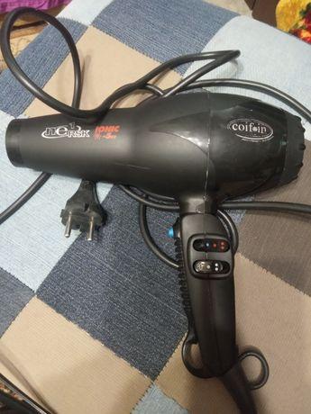 профессиональный Фен для волос Coifin NE1RSK 2200 Вт