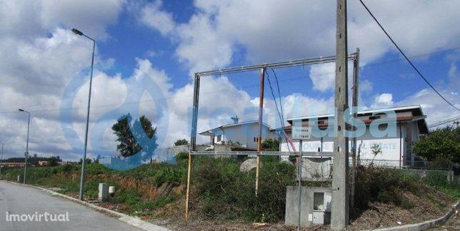 Terreno urbano c/ 514m2 Gondomar, Foz do Sousa e Covelo, Excelentes co