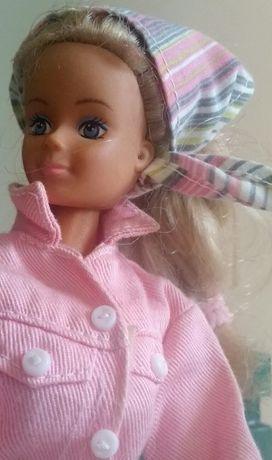 Lalka Barbie Simba