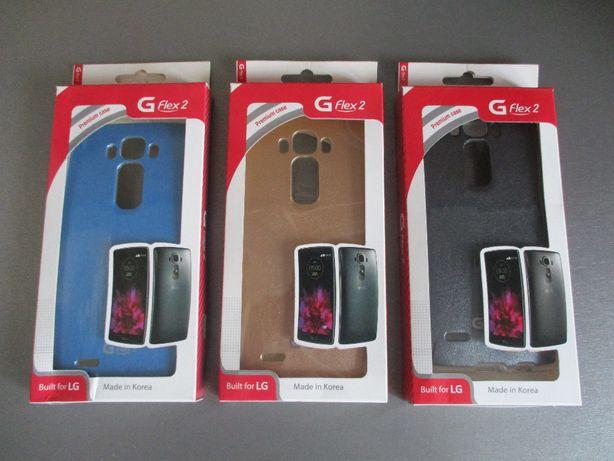 Чехол для LG G Flеx2 H955 Spіrit H422 Y70 Lеon H324 Y50 L70 D325 D320