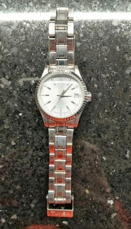 Zegarek kwarcowy TIMEX