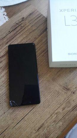 telefon Sony Xperia L3