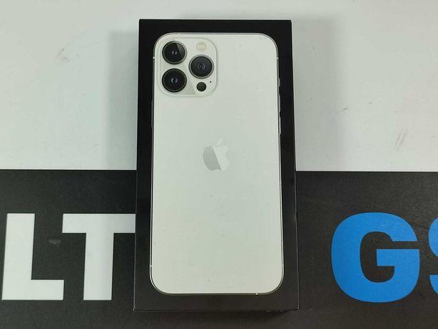 Sklep nowy Iphone 13 Pro Max 256gb Silver gwar prod