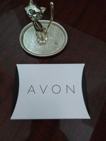 Бижутерия Avon