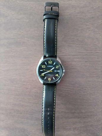 Zegarek męski lorus  jak nowy meski