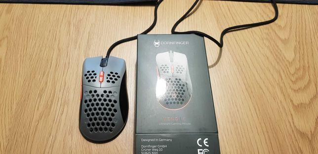 VENO Dornfinger Ultralight Gaming Mouse okazja