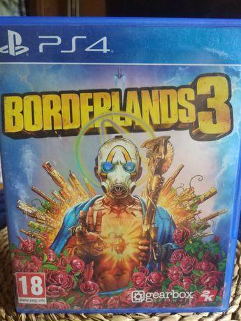 Borderlands 3 Ps4 Stalowa Wola