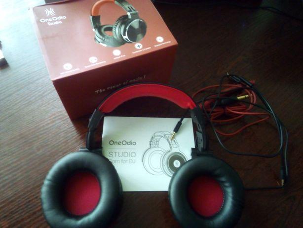 Навушники OneOdio професійні