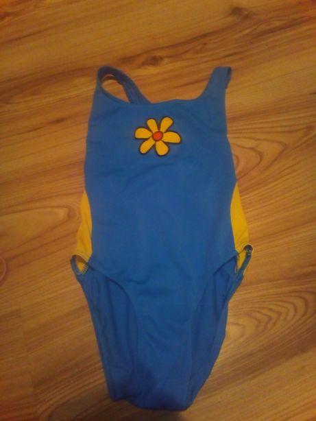 NOWY strój kąpielowy 104, nowy strój 104