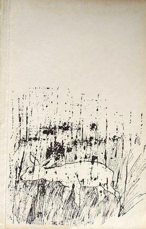 W lesie i pod lasem - Teodor Goździkiewicz