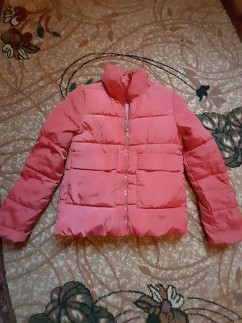 Куртка 44 розмір