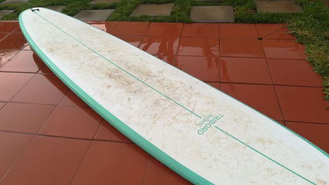 Prancha longboard 8'2
