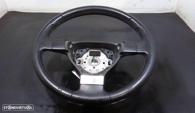 Volante Volkswagen Golf V (1K1)