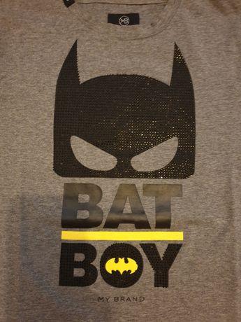 SweatShirt Batman My Brand