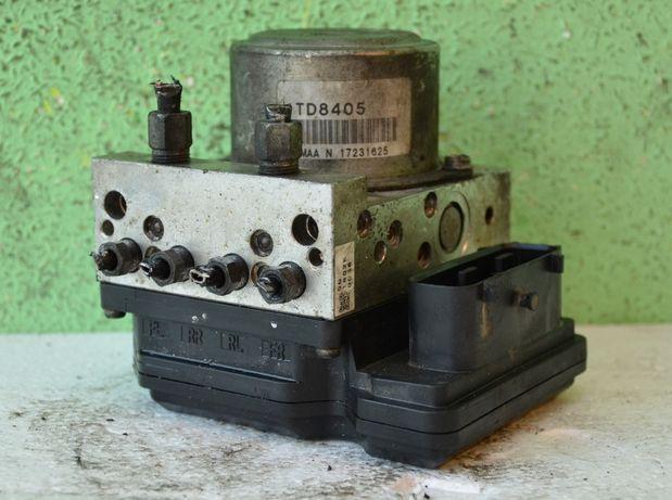 Pompa Sterownik ABS Renault KOLEOS NISSAN JUKE X-TRAIL TD8405