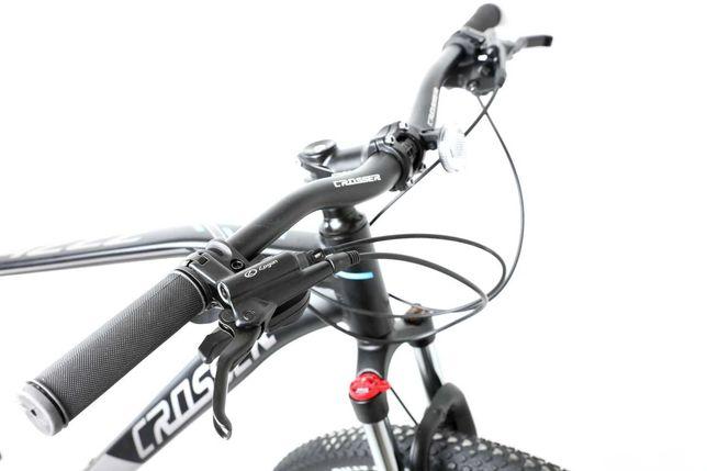 "Велосипед Azimut Jazz 29"""