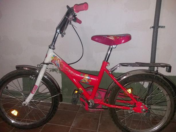 продам детский велосипед в отличном состоянии