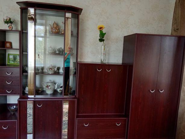 Аренда 1 комнатная квартира Соломенский район