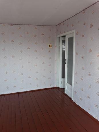 Продам 1к. квартиру