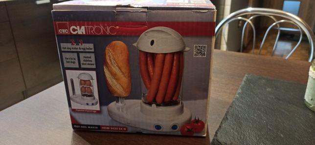 Maszynka do hot dog