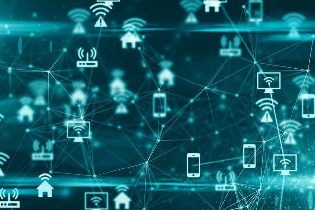 IP телефония, корпоративные сети. Создание и настройка.