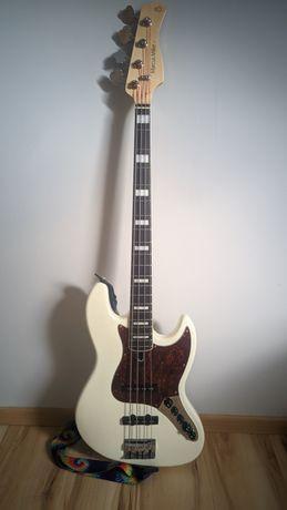 Gitara basowa / bas Sire Marcus Miller V7 AWH 1st gen