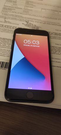iPhone 8 64gb gwarancja 1.5 roku