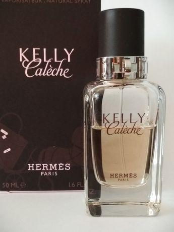 """Продам туалетную воду Hermes """"Kelly Caleche"""""""
