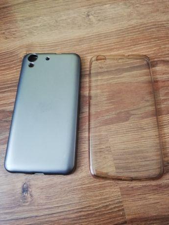 Etui Huawei y6 ll