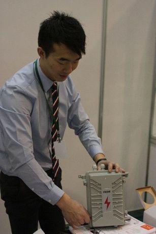 Переводчик китайского языка (носитель), гид, поездка в Китай