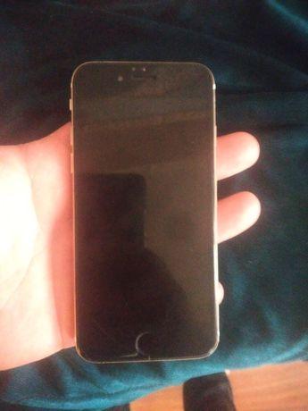 Продам iPhone 6 б/у