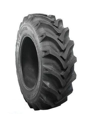 Nowa Opona Farmking 16.9-28 16.9X28 FV Gwarancja