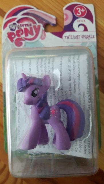 NOWY kucyk twilight sparkle my Little Pony