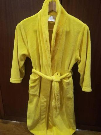 Robe Criança Catherine Lansfield