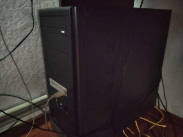 Комп'ютер офісний