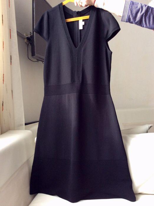Michael Kors платье сарафан Тернополь - изображение 1