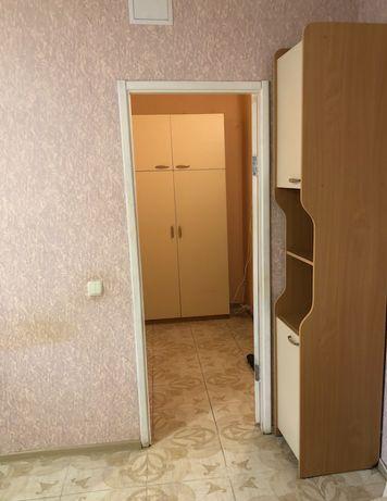 АЛЕКСЕЕВКА, Сдам 1-комн. квартиру по проспекту Победы.AM